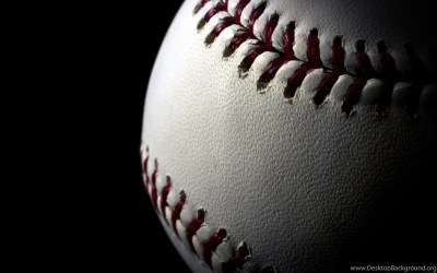 HD Baseball Ball Black And White Wallpapers For Computer ... Desktop Background