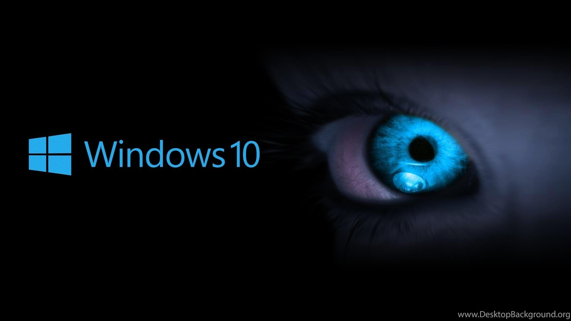Wallpaper For Iphone 4s Black Download Windows 10 Cortana Wallpapers Windows 10