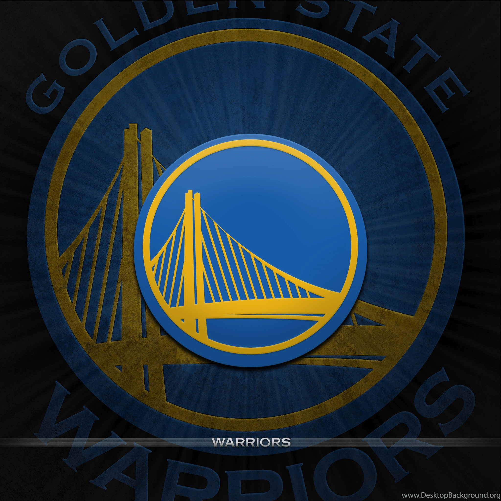 Under Armour 3d Wallpaper Free Golden State Warriors Ipad Wallpapers Photo Desktop