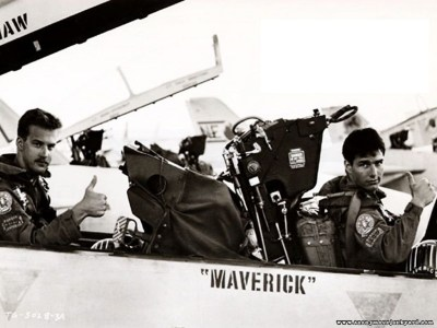 Topgun Wallpapers – 1024×768 High Definition Wallpaper ...