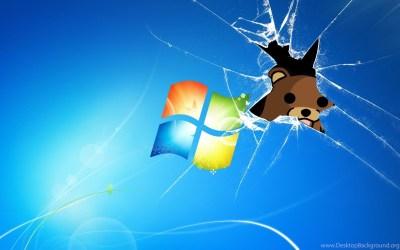 Windows 7 Gif Wallpapers Wallpapers Cave Desktop Background
