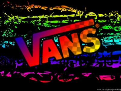 VANS WALLPAPER 028 Floydwall.com Desktop Background