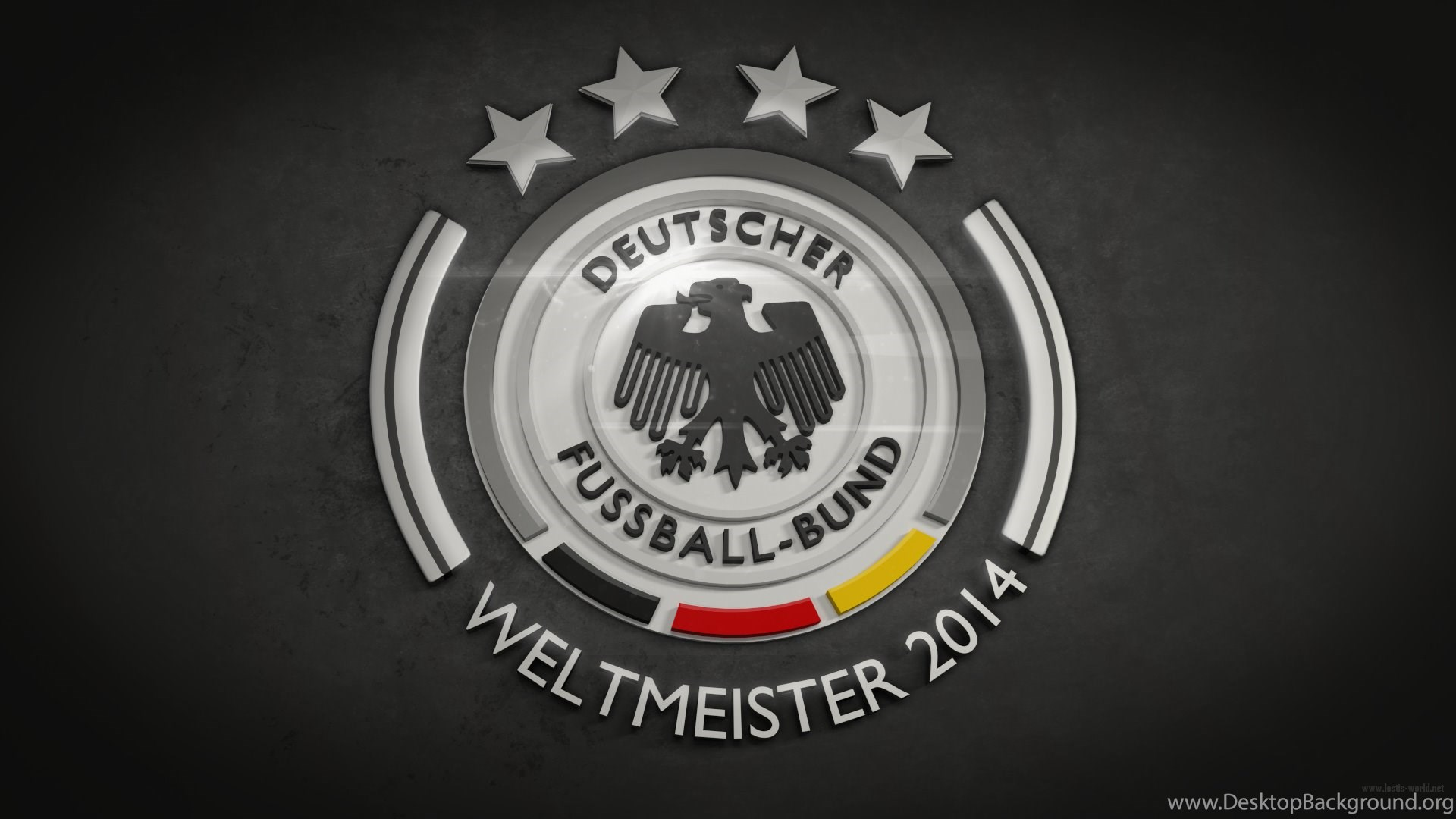 Soccer Iphone X Wallpaper Gallery Category Blender Graphics Image Dfb Logo Wm 2014