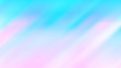 244 Pastel HD Wallpapers Desktop Background