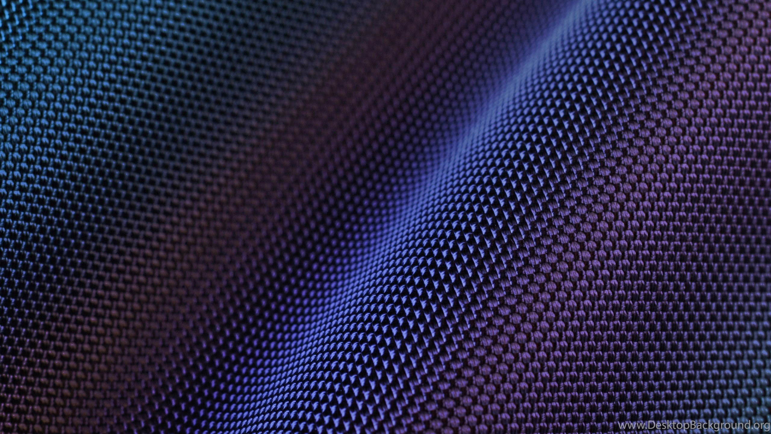 3d Touch Wallpaper For Android Download Tri Nylon Texture Hd Wallpapers For 2560 X 1440
