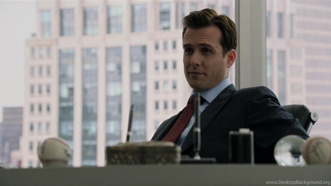 Harvey Specter Quotes Wallpaper Iphone Harvey Specter Quotes Wallpaper Quotesgram Desktop Background