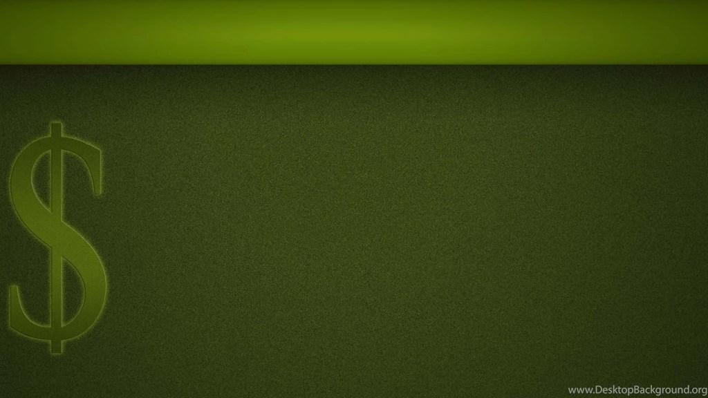 Widescreen PowerPoint Backgrounds Money 1 Desktop Background - money background for powerpoint