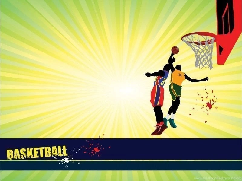 Sports Powerpoint Templates Free PPT Backgrounds Desktop Background - sports background for powerpoint