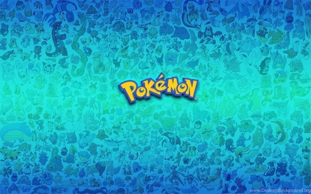 Ipad Mini Wallpaper Hd Edited Wallpapers Pokemon Backgrounds Desktop Background