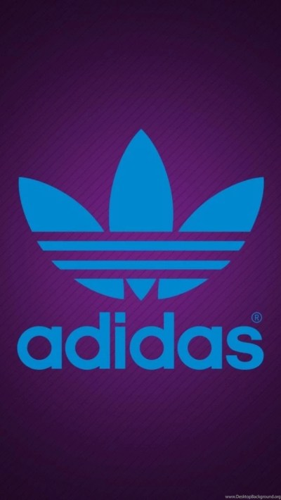 Adidas wallpaper for iphone imgs for gt adidas wallpaper iphone adidas iphone 5 wallpaper for ...