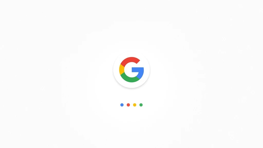 4K Google G Minimalistic Wallpapers By JovicaSmileski On DeviantArt