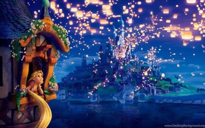 15423) Disney Movie Cool Backgrounds Wallpapers Attachment WalOps.com Desktop Background