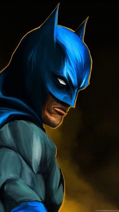 iPhone 6 Batman Wallpapers HD, Desktop Backgrounds 750x1334 Desktop Background