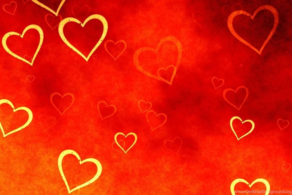 Love PPT Backgrounds Templates Download Free Love Presentation - love templates