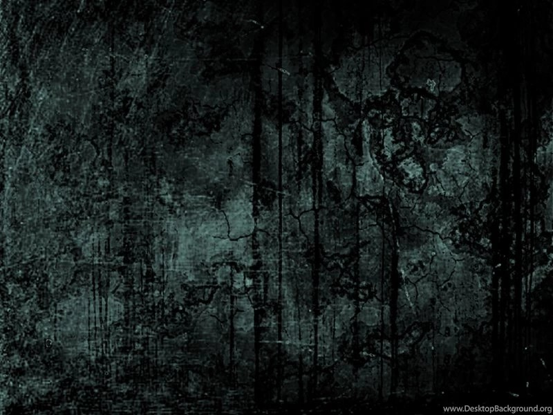 Orchid Iphone Wallpaper Cool Dark Backgrounds Wallpaper Desktop Background