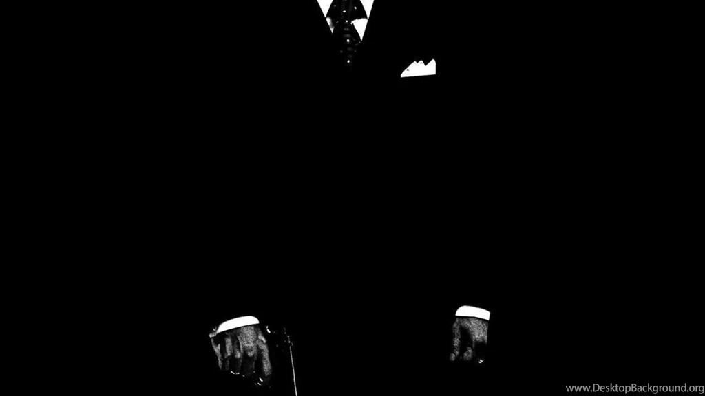 Al Capone Quotes Iphone Wallpaper Mafia Gangster Black Hd Wallpapers Wallpapers Desktop