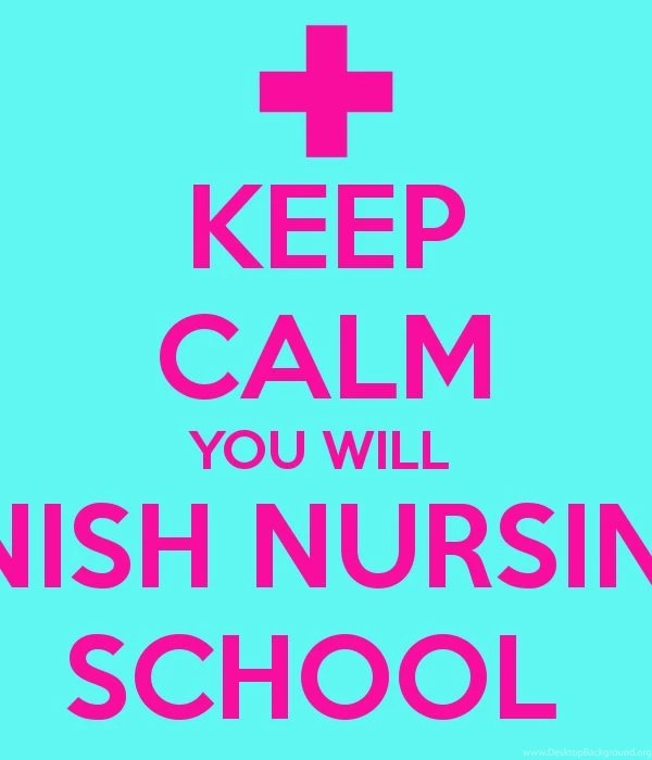 Big Size Wallpapers With Quotes Nurse Quotes Wallpapers Quotesgram Desktop Background