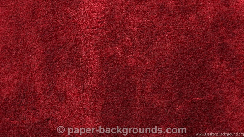 Green Wallpaper Iphone X Red Velvet Texture Backgrounds Hd Paper Backgrounds