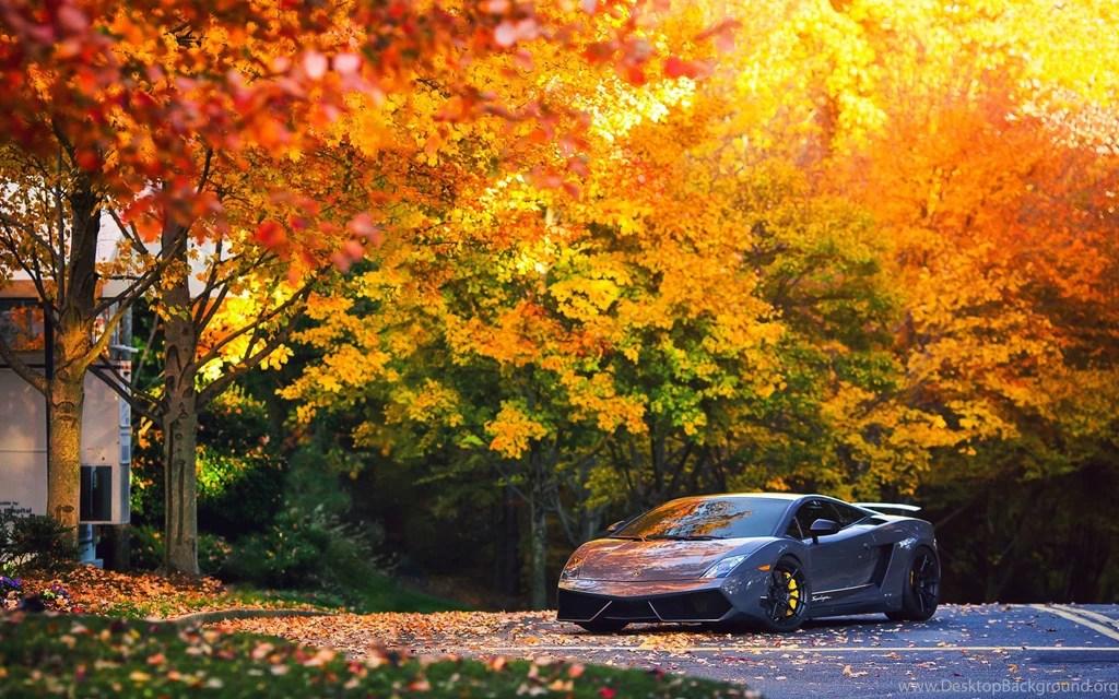 Mini Coupe Car Painting Wallpaper Ultra Hd 4k Lamborghini Wallpapers Hd Desktop Backgrounds