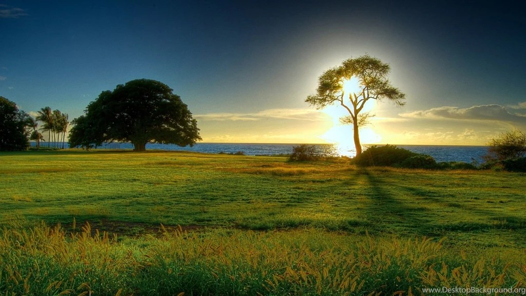 Beautiful Nature Wallpapers for Background HD Wallpapers \u2013 Sky HD