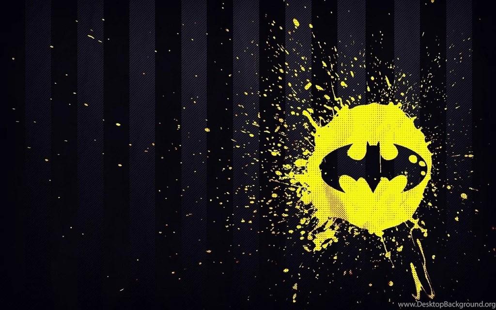 Iphone 4s Original Wallpaper Hd Batman Logo Hd Wallpapers Desktop Background