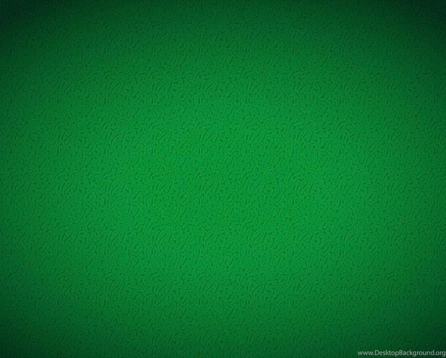 Green Basic Backgrounds Desktop Background - basic blue background