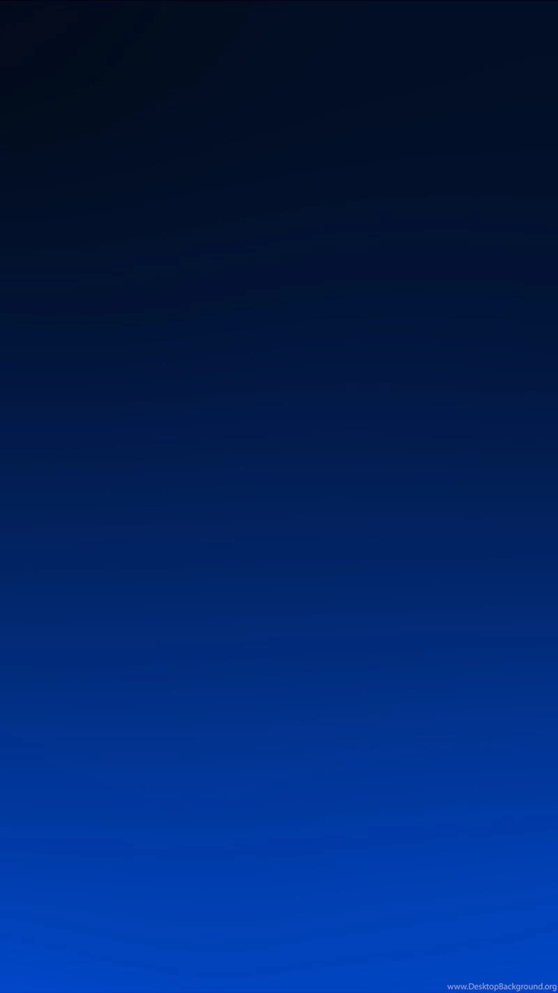 Iphone 6 Wallpaper Size Gallery For Black And Blue Ombre Backgrounds Desktop