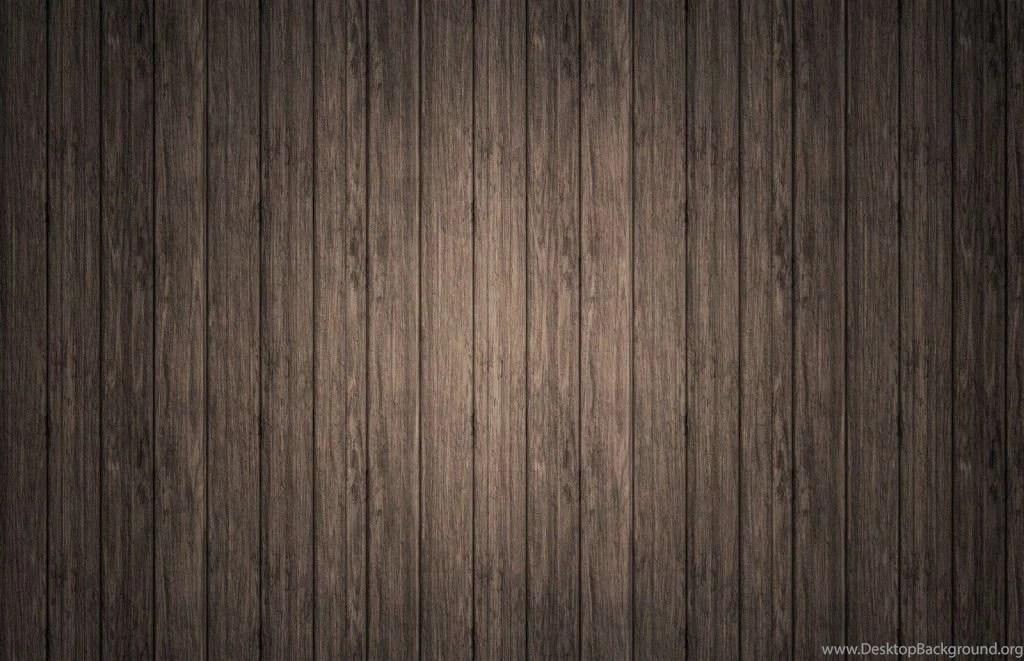 Dark Textured Backgrounds Design Patterns, Website Images HD, PSD