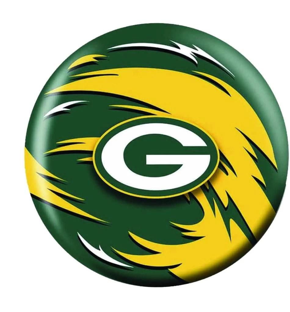 Wallpaper Iphone 3d Touch Green Bay Packers Logo 3d Wallpapers Desktop Background