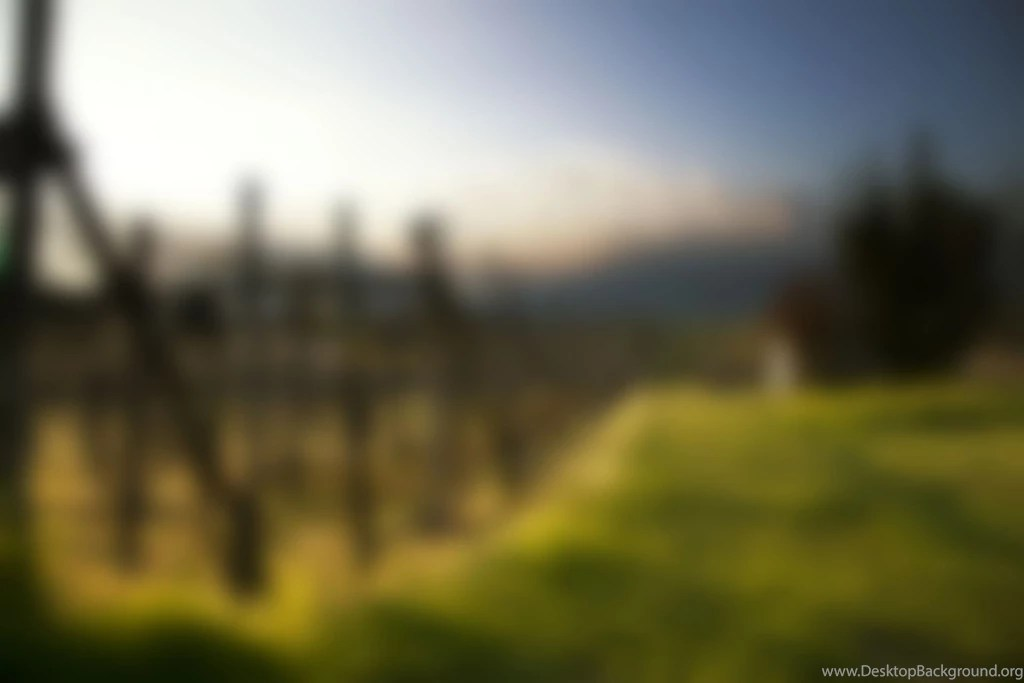 Blur blurred background hd wallpapersjpg Desktop Background - background hd