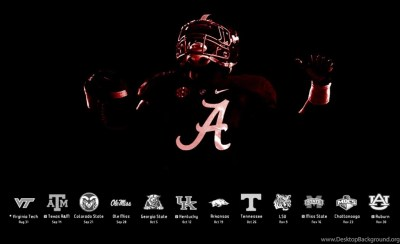 Alabama Football Wallpapers Best Hd Wallpapers Alabama Football ... Desktop Background