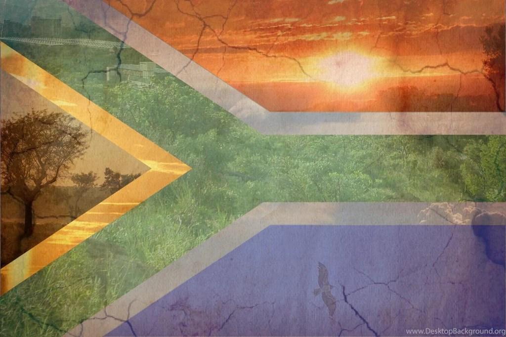 Rainbow Wallpaper Iphone X 9 South Africa Desktop Backgrounds Africa Desktop