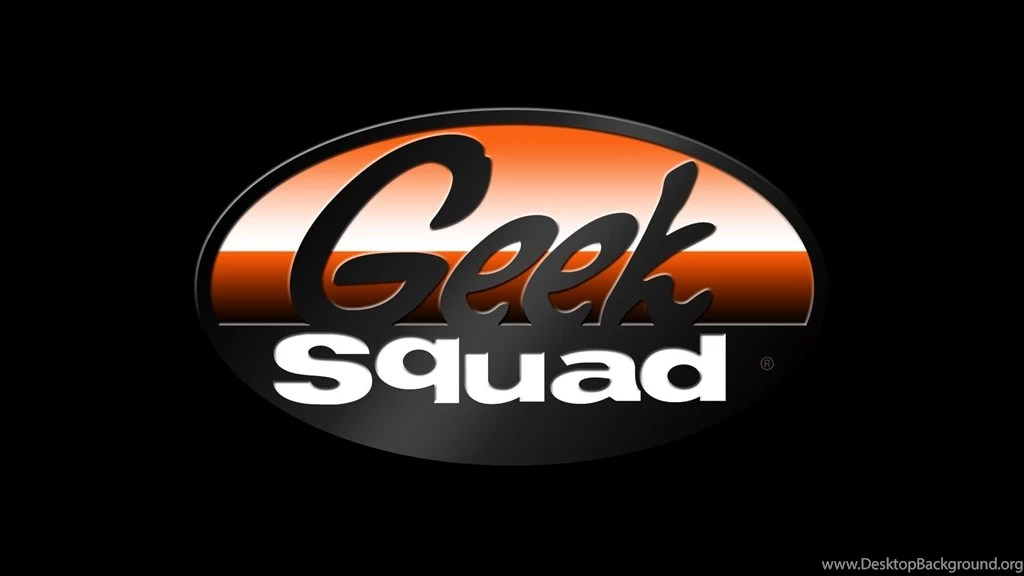 Geeksquad Wallpaper - drivecheapusedmotorhomeinfo - geek squad autotech
