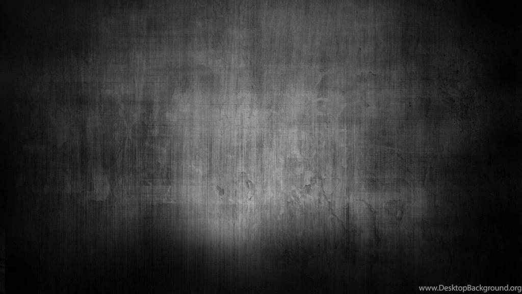 Dark Blue Iphone Wallpaper Hd Dark Wallpapers Hd Desktop Backgrounds 2048x1152