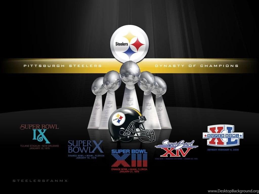 Steelers Iphone Wallpaper Free Pittsburgh Steelers Wallpapers Wallpapers 1 Desktop