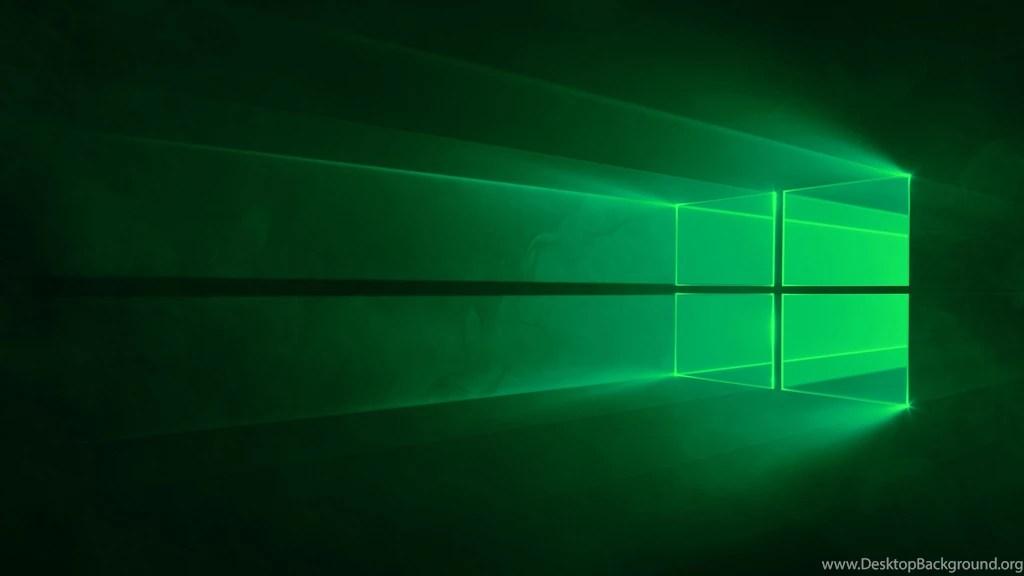 Microsoft Windows 10 Wallpapers PC 15285 Amazing Wallpaperz Desktop