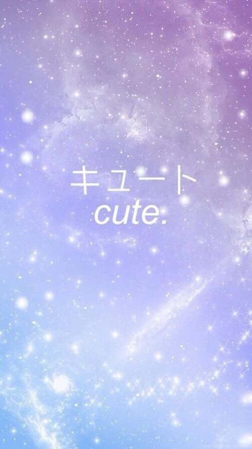 Background, Cute, Cute Background, Iphone Wallpaper, Pastel