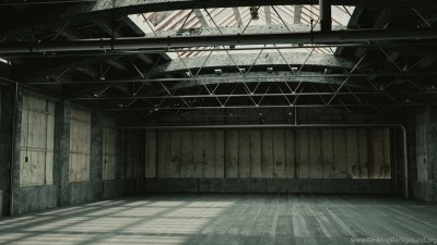 Warehouse full hd background_1.jpg Desktop Background