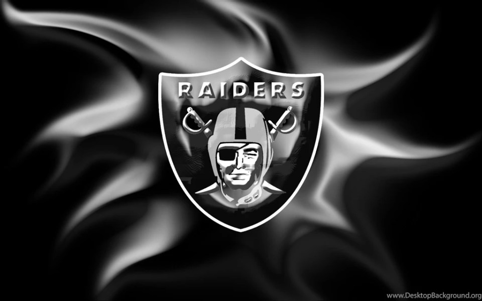 Best Oakland Raiders Wallpapers Hd Photos And Backgorund For