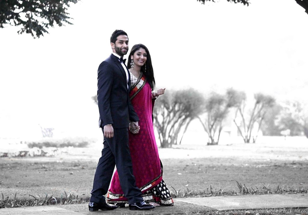 Sikh Wallpapers Hd For Iphone 5 Punjabi Couple Wallpapers Hd Pictures Desktop Background