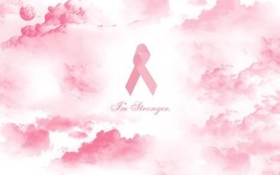Breast Cancer HD Wallpapers Desktop Background