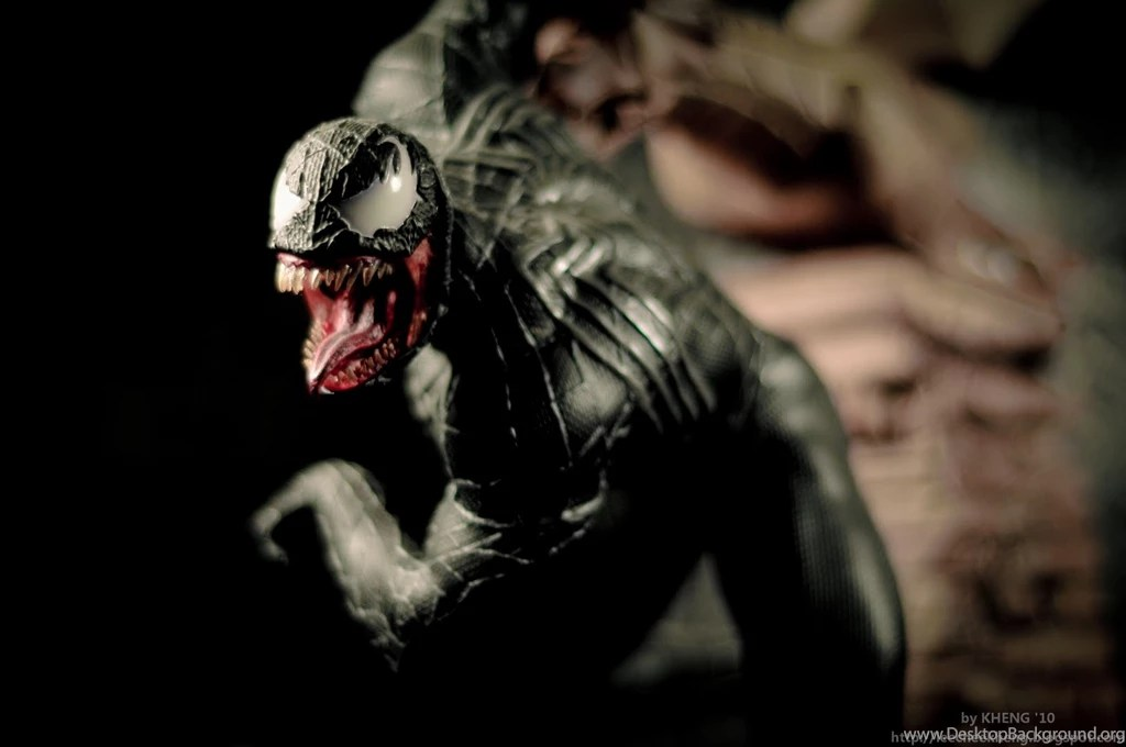 Live Wallpaper For Iphone 3gs Funny Wallpapers Spiderman 3 Venom Spiderman 3 Venom