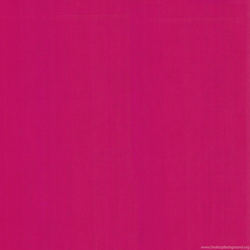 Lavender Color Wallpaper Hd Caselio Caselio Bright Fuschia Plain Wallpapers Hot Pink