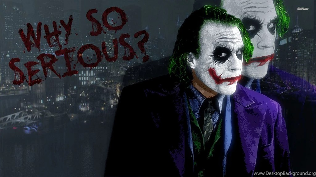 Joker Wallpaper Hd Iphone 5 The Joker The Dark Knight Wallpapers Movie Wallpapers