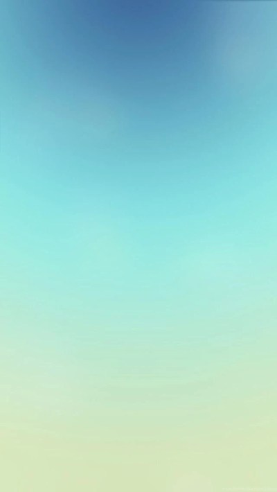 iPhone Wallpapers Ombre Blue And White Desktop Background