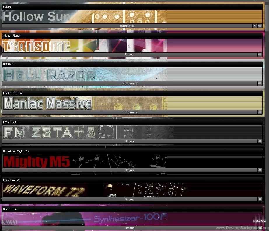 Lavender Color Wallpaper Hd Ni Kontakt Wallpapers Download Official And Custom Made