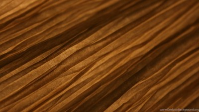 Wood Grain Wallpapers 04, HD Desktop Wallpapers Desktop Background