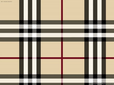 Fonds D'écran Burberry : Tous Les Wallpapers Burberry Desktop Background