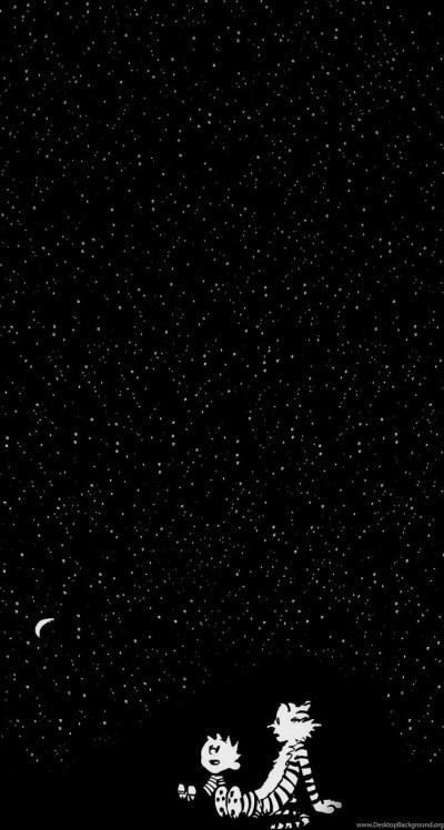 Iphone X Original Wallpaper Xda | wallpaperzen.org