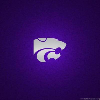 Kansas State University Wallpapers Wallpapers Zone Desktop Background